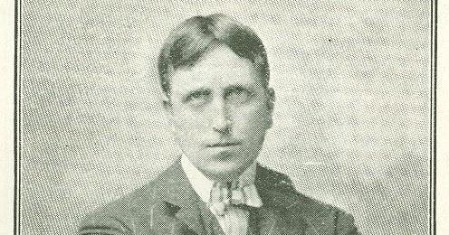 william randolph hearst accomplishments