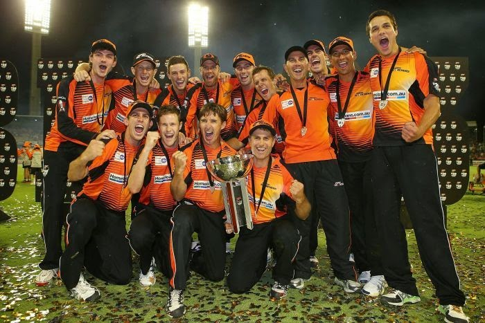 Perth-Scorchers-Squad-CLT20-2014