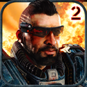 Overkill 2 App - Shooting Apps - FreeApps.ws