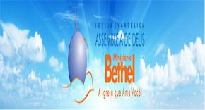 IG.ASSEMBLEIA DE DEUS MINISTERIO BETHEL