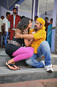 Real star Telugu movie gallery-thumbnail-12