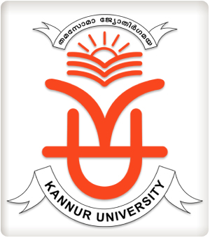 Kannur University BA LLB 4th Sem Reg/Supply 2014 Exam Notification www.kannuruniversity.ac.in