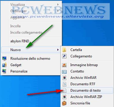 Aggiornamenti Windows XP fino al 2019