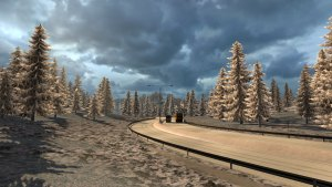 Complete Winter Mod 3.0.2 patch
