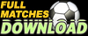 download full matches live-agones