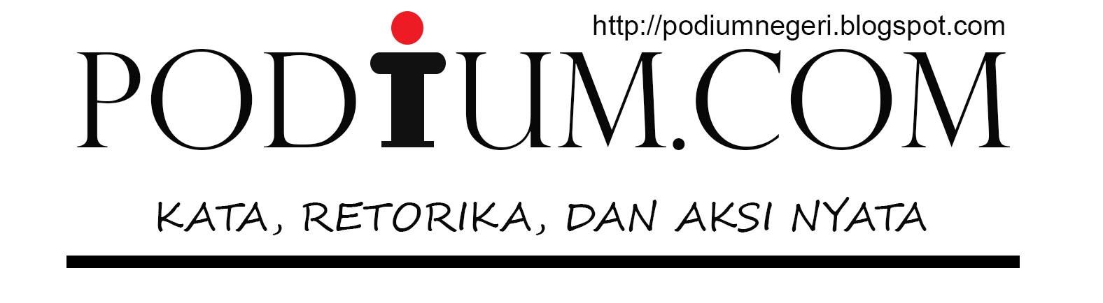 Podium.com
