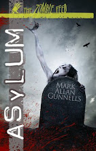 Be sure to check out ASYLUM