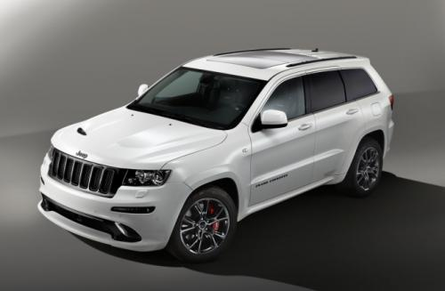 2013-Jeep-Grand-Cherokee-SRT8-Limited-Edition