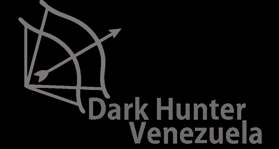 http://darkhuntervenezuela.blogspot.com/