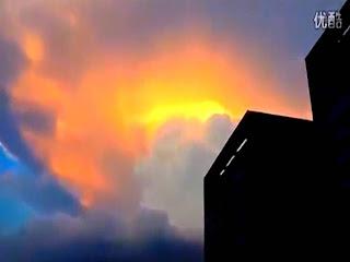 Espectacular nube de hongo gigante sobre Beijing, China - 14 de junio 2012 Mushroom-Cloud-Over-Beijing%5B1%5D