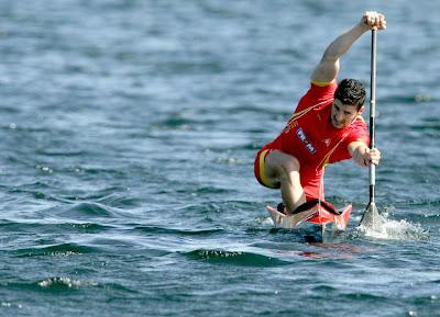 David-Cal-Mejores-deportistas-historia-españa