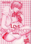 LOVE CIRCUMSTANCES