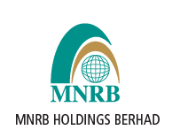 MNRB Holdings Berhad Scholarship Fund 2016