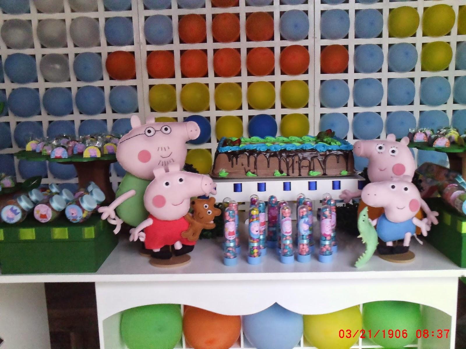 decoracao festa londrina : Decorao De Festa Infantil Claudia Hayasida Londrina Pr ...