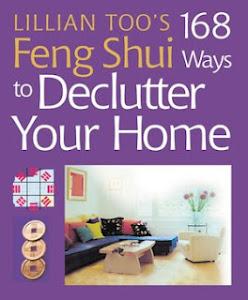 Feng Chui ♥ a Arte de Espiritualizar o espaço doméstico ♥