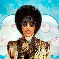Prince 2 New Albums