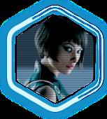 Tron Legacy`s: Quorra