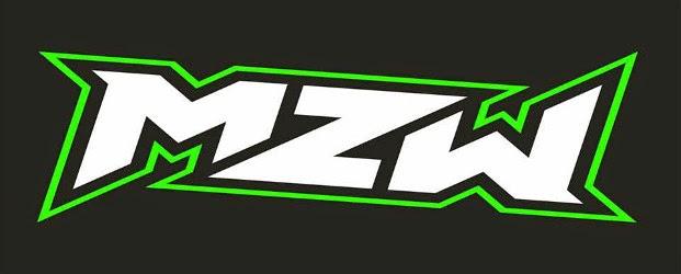 Maniac Zone Wrestling