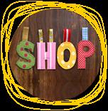 Glücksmädchen Shop