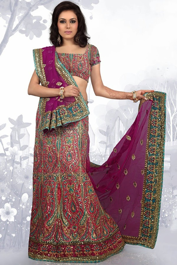 http://www.funmag.org/fashion-mag/fashion-apparel/stylish-lehenga-choli-designs/