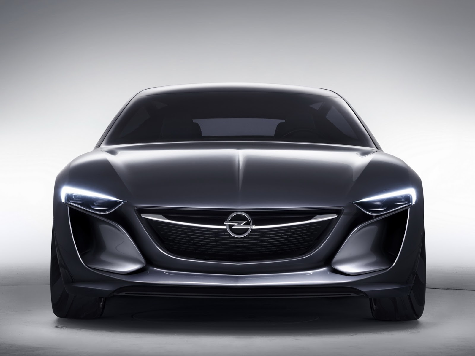 opel reportedly developing all new gt sports car for 2018 carscoops. Black Bedroom Furniture Sets. Home Design Ideas