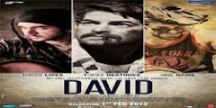 http://freelivemoviez.blogspot.com/2013/02/david-2013-watch-full-hindi-movie.html