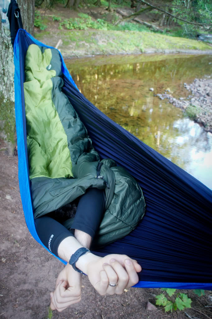 eno  eagle u0027s nest outfitters  doublenest backpacking hammock eno  eagle u0027s nest outfitters  doublenest backpacking hammock   my      rh   jintus blogspot
