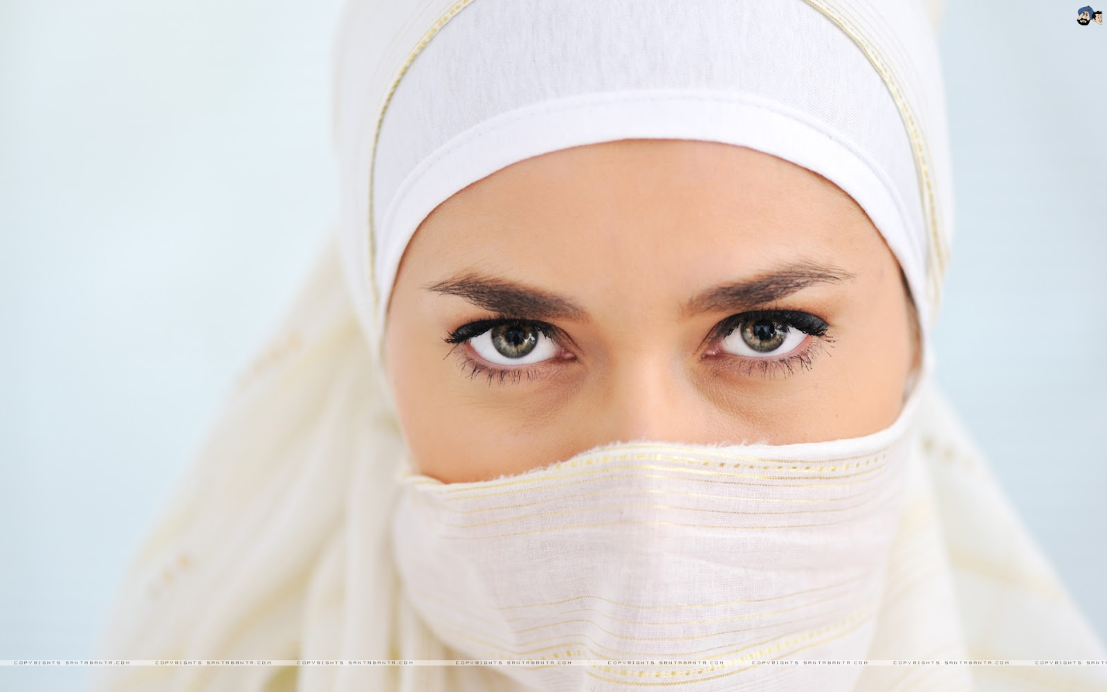 Шикарные девушкиь мусульманки секс 189