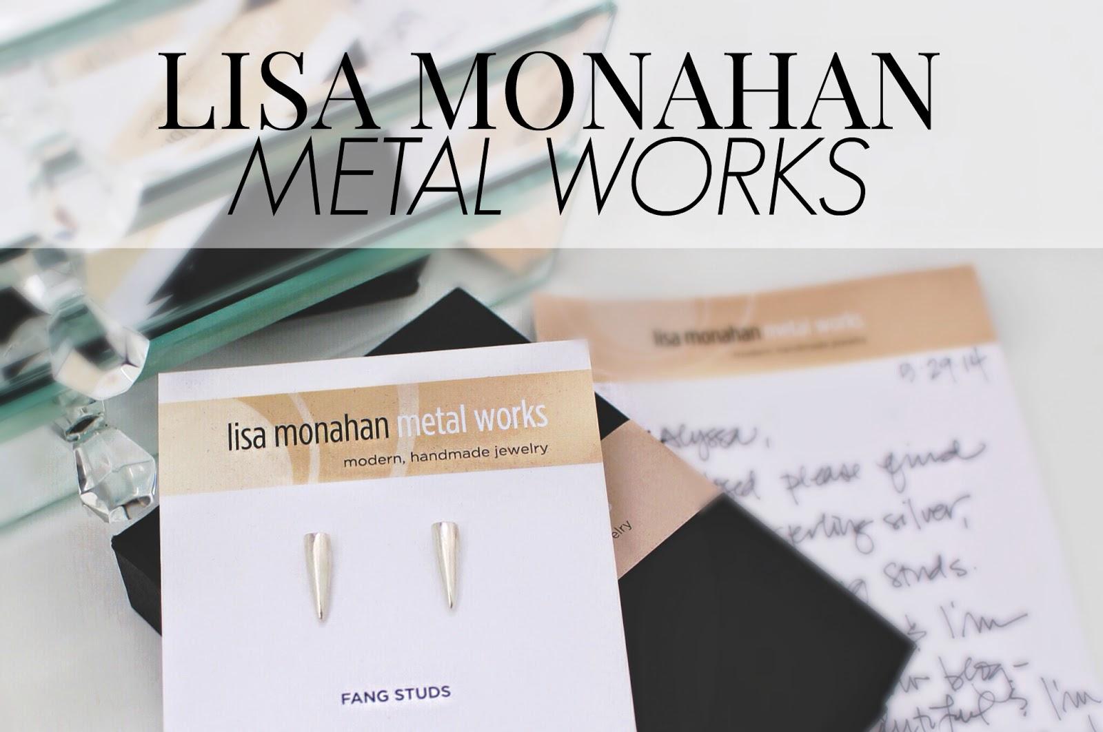 http://www.mepoopsie.com/2014/06/lisa-monahan-metal-works.html
