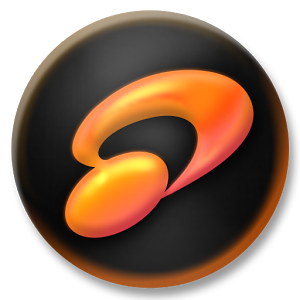 jetAudio Plus 7.2.3 Patched APK