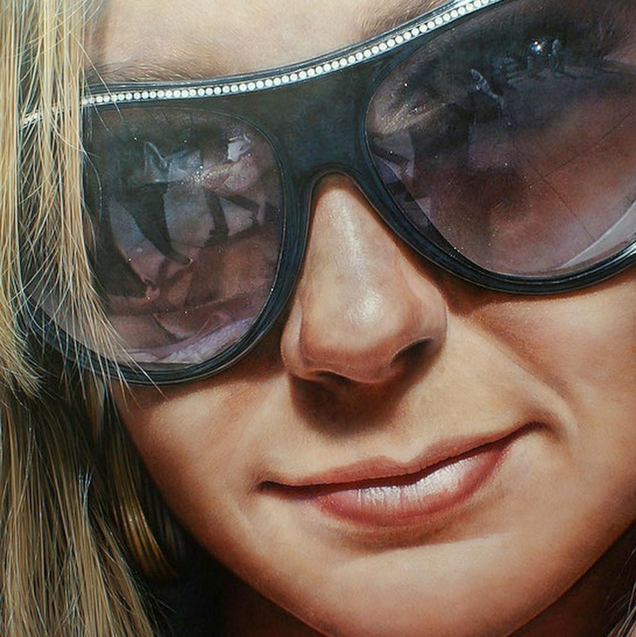 rostros-femeninos-pintados-al-oleo