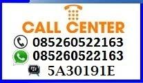 Contact Sanderking