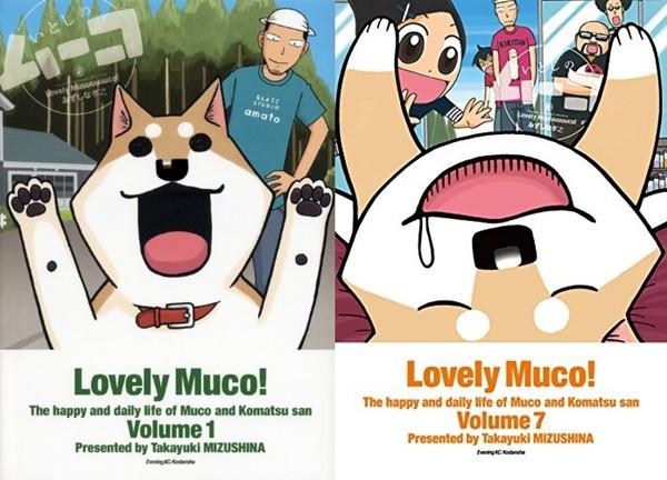 Itoshi No Muco Episódio 20, Itoshi No Muco Ep 20, Itoshi No Muco 20, Itoshi No Muco Episode 20, Assistir Itoshi No Muco Episódio 20, Assistir Itoshi No Muco Ep 20, Itoshi No Muco Anime Episode 20, Itoshi No Muco Download, Itoshi No Muco Anime Online, Itoshi No Muco Online, Todos os Episódios de Itoshi No Muco, Itoshi No Muco Todos os Episódios Online, Itoshi No Muco Primeira Temporada, Animes Onlines, Baixar, Download, Dublado, Grátis
