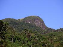 Pedra Chata