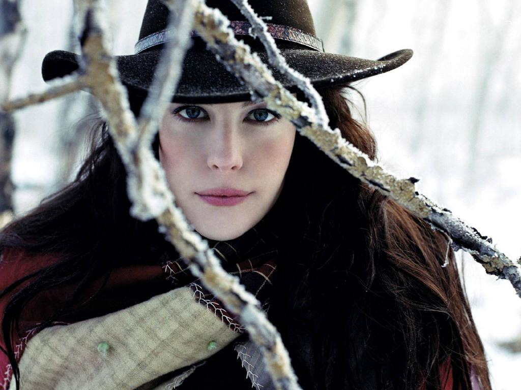 Liv Tyler Pictures & Wallpapers | Hollywood Actress Wallpapers | HD ... Liv Tyler