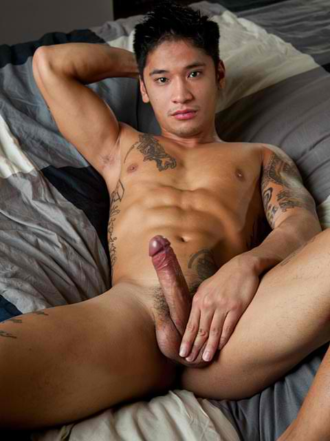 pinoy porn actors nude photos