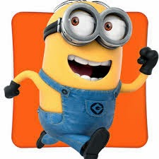 Download Despicable Me 2 For Android
