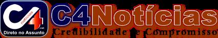 C4 - Notícias de Canindé