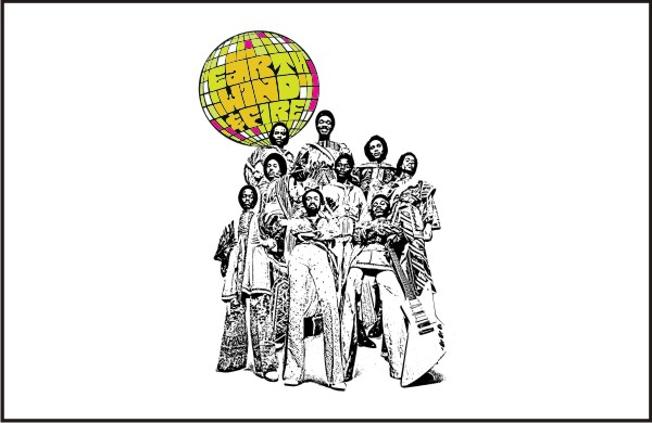 earth_wind_and_fire-earth_wind_and_fire_front_vector