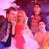 Glee tem banner da última temporada divulgado