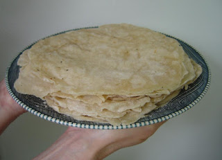 Stack of Homemade Flour Tortillas.jpeg