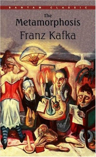 ,Download, Metamorphosis, Franz, Kafka, pdf