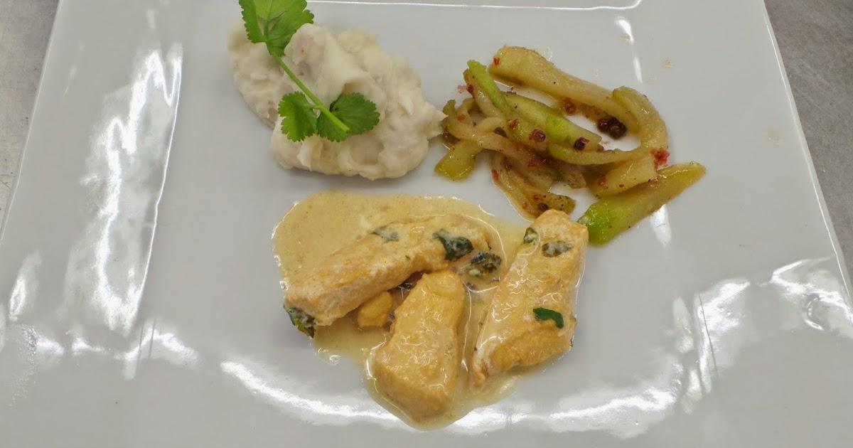 My culinary curriculum poulet marin au citron vert - Cuisiner avec se que j ai dans mon frigo ...
