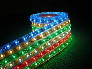 LED Bombillas
