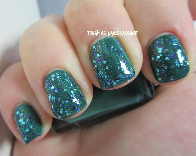 Nicely Nails And Spa Arcadia Ca