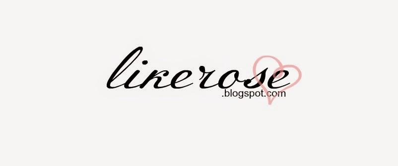 likerose