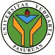 UNIVERSITAS YUDHARTA