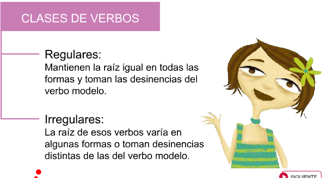 https://luisamariaarias.wordpress.com/category/0-2-lengua-espanola/6-gramatica/2-clases-de-palabras/verbos/9-1-verbos-irregulares/