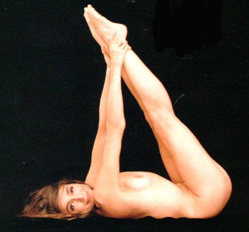 Marisa Orth Playboy