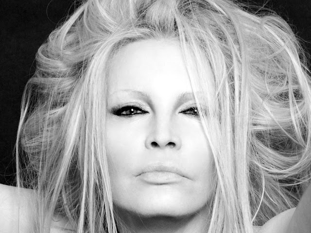 Patty Pravo - 'Na Canzone - testo video download
